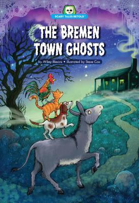 The Bremen Town Ghosts