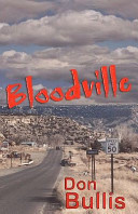 Bloodville
