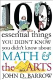 100 Essential Things...