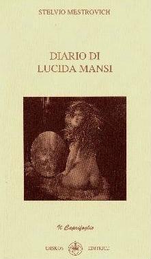 Diario di Lucida Mansi
