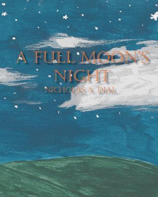 A Full Moon's Night