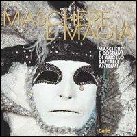 Maschere e magia