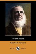 Peter Cooper (Dodo P...