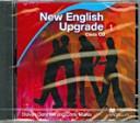 New English Upgrade 1