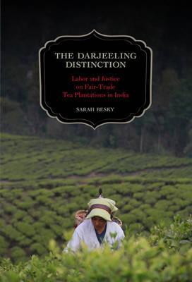 The Darjeeling Distinction