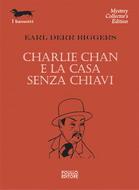 Charlie Chan e la ca...