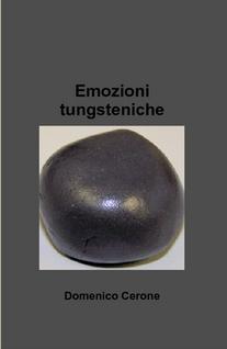 Emozioni tungsteniche