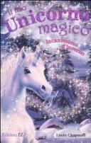 Incantesimo d'inverno. Il mio unicorno magico. Vol. 7