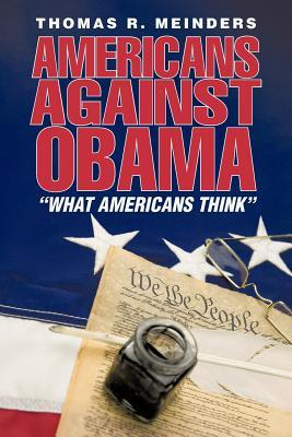 Americans Against Obama