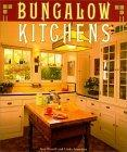 Bungalow Kitchens