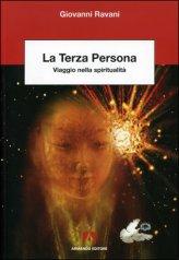 La terza persona