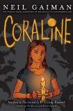 Coraline Graphic Nov...