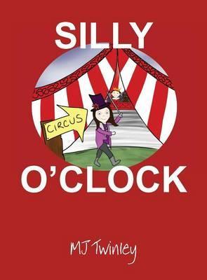 Silly O' Clock