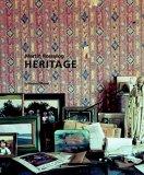 Heritage. Interieur - Porträt - Landschaft