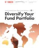 Diversify Your Mutual Fund Portfolio