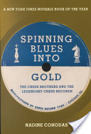 Spinning Blues Into Gold