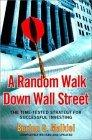 A Random Walk Down Wall Street, Completely Revised and Updated Edition