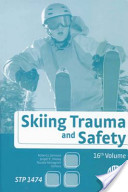 Skiing Trauma and Safety