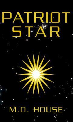 Patriot Star