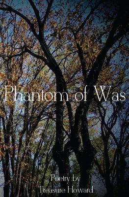 Phantom of Was