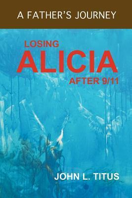 Losing Alicia