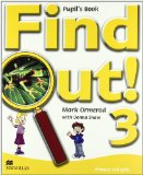 Find Out 3