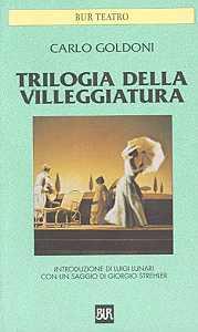 Trilogia della villeggiatura
