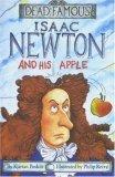 Isaac Newton and His...