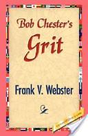 Bob Chester's Grit