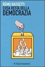 Cosa resta della democrazia