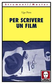 Per scrivere un film