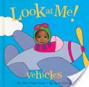 Look at Me: Vehicles