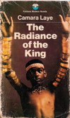 The Radiance of the King