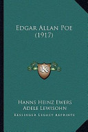 Edgar Allan Poe (191...