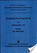 Libri I - VI