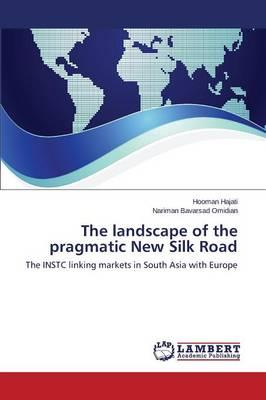 The landscape of the pragmatic New Silk Road