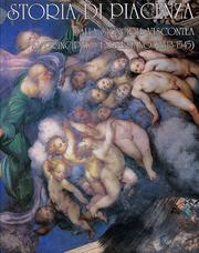 Storia di Piacenza