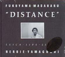 DISTANCE―LEICA・LIVE・LIFE2