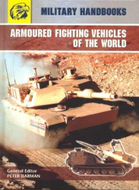 Armoured Fighting Ve...