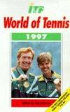 World of Tennis 1997