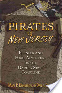 Pirates of New Jersey