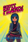 Scott Pilgrim, Band ...