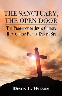 The Sanctuary, the Open Door