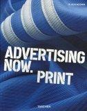 Advertising Now. Print