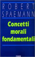 Concetti morali fondamentali