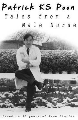 Tales from A Male Nurse