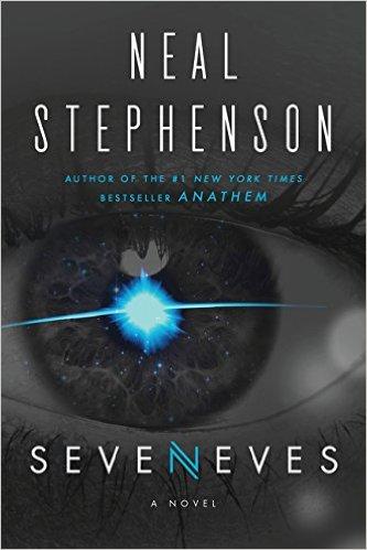 Seveneves