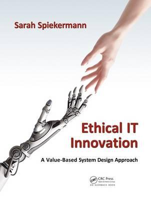 Ethical IT Innovation