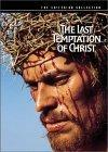 The Last Temptation of Christ - Criterion Collection
