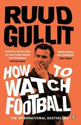 How To Watch Footbal...